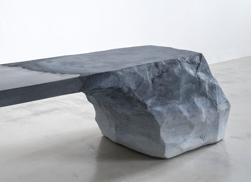 fernando-mastrangelo-drift-bench-designboom-03