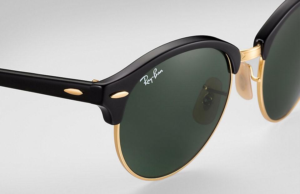 ray-ban-clubround-sunglasses-3-960x623