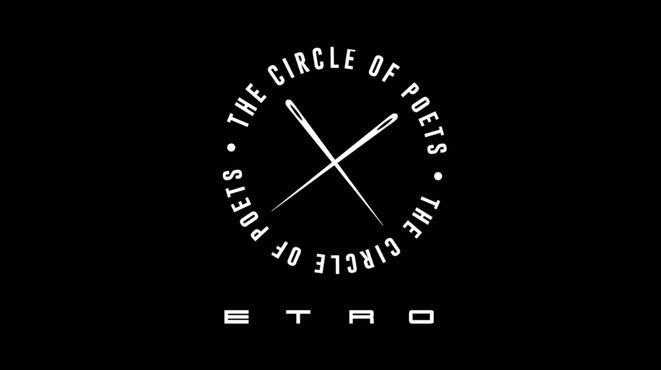 the circle of poets