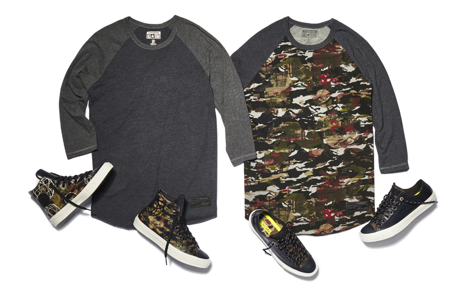 Converse_Chuck_Taylor_All_Star_II_Futura_Collection_-_Footwear_and_Apparel_33963