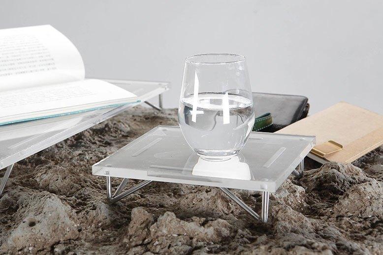 kwan-desk-2