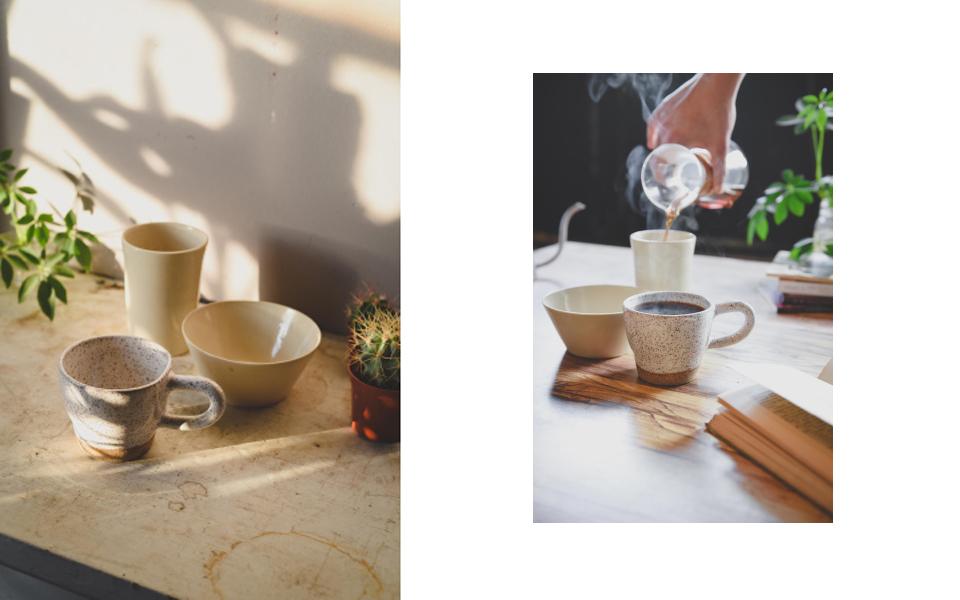 la-colombe-the-setting-ceramics-01-300x450