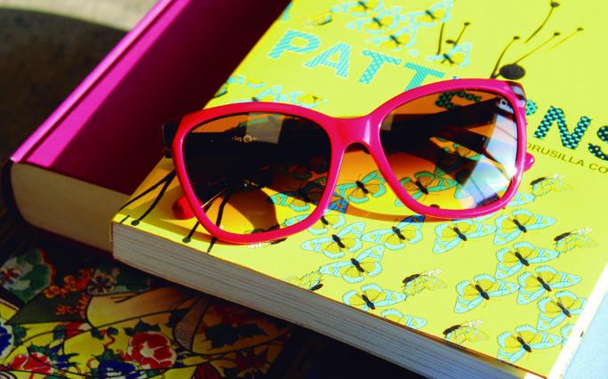 Originals_Lookbook.indd