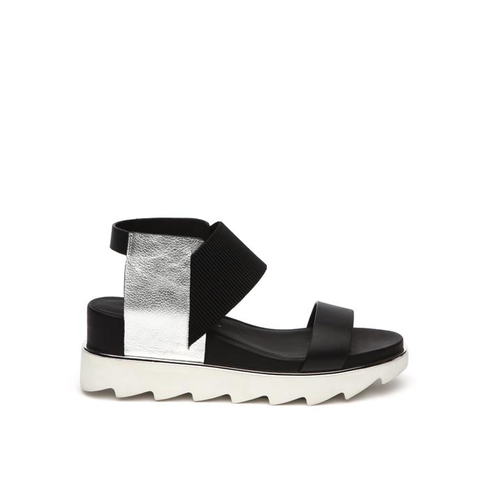 rico-sandal-silver+black-out