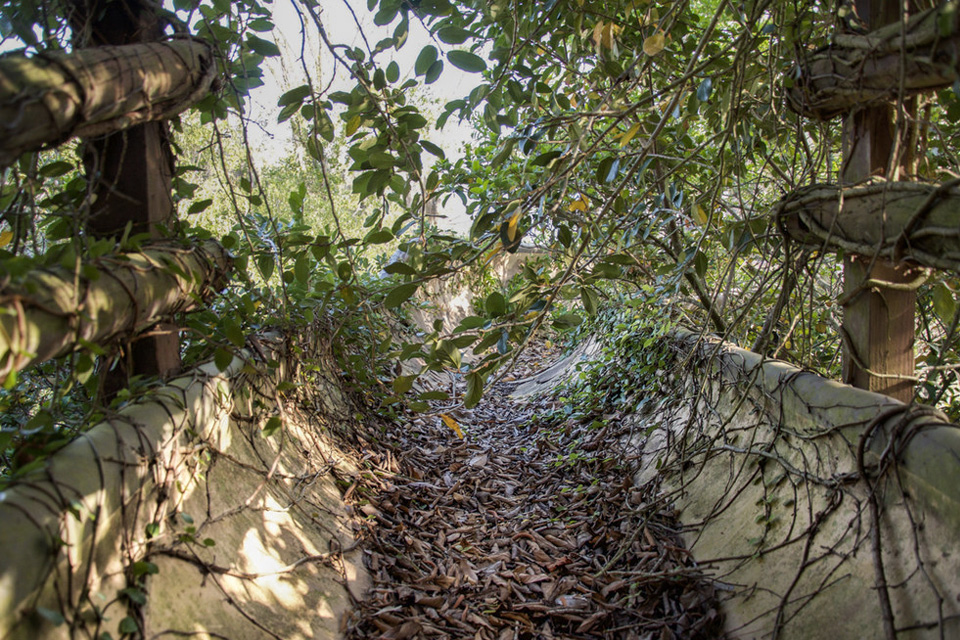 seph-lawless-abandoned-disney-waterpark-02