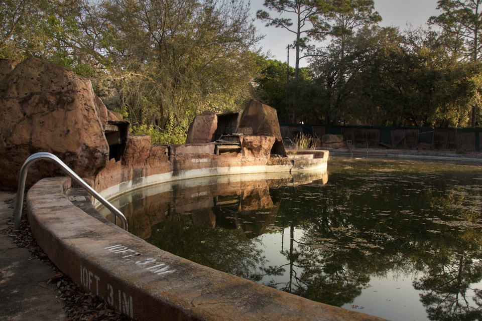 seph-lawless-abandoned-disney-waterpark-04
