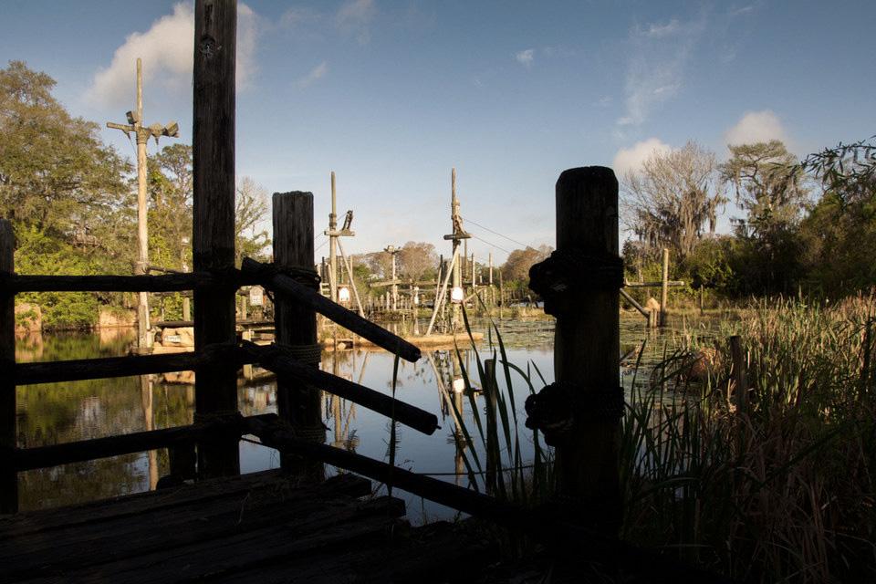seph-lawless-abandoned-disney-waterpark-07