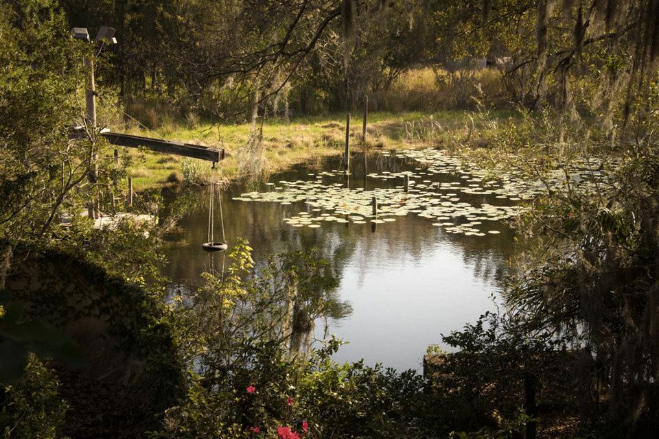 seph-lawless-abandoned-disney-waterpark-09