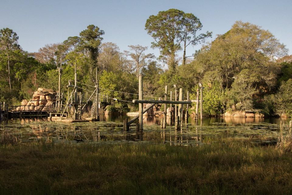 seph-lawless-abandoned-disney-waterpark-10