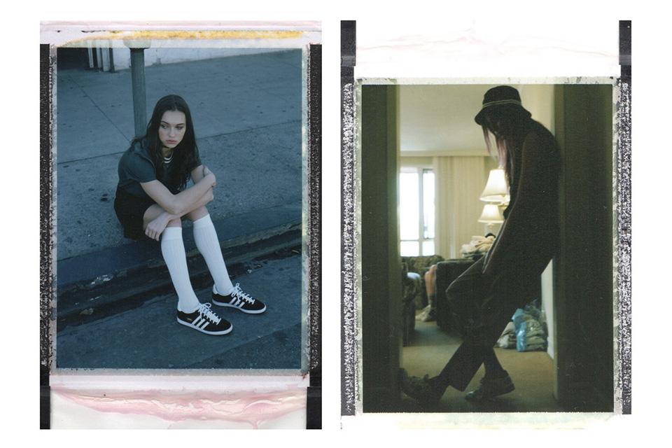 stussy -2016-womens-polaroid-lookbook-06