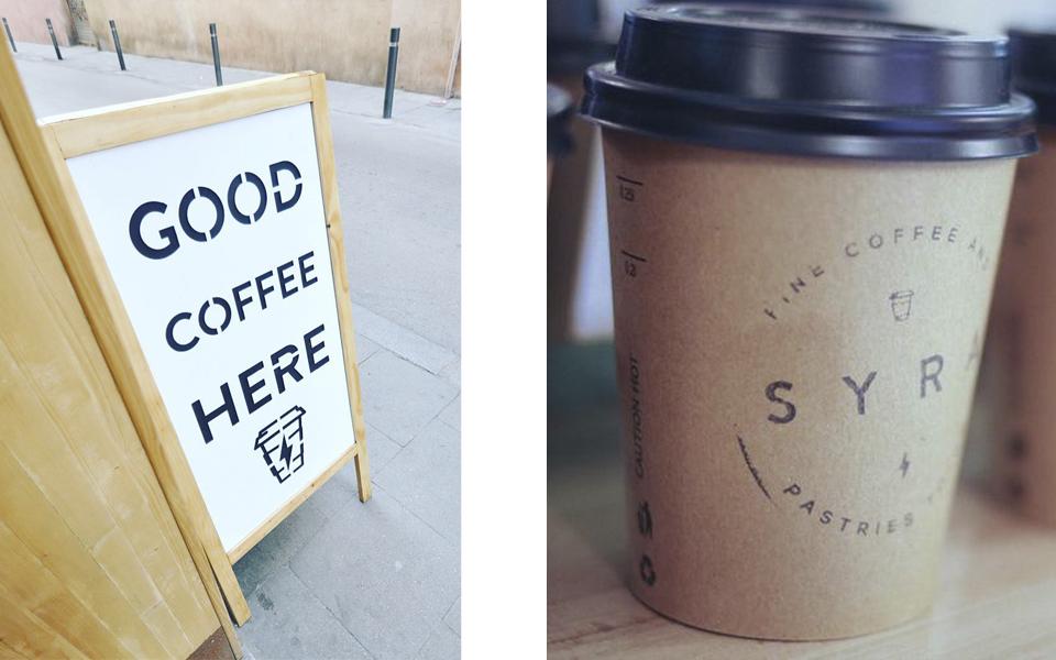 syra-coffee-32