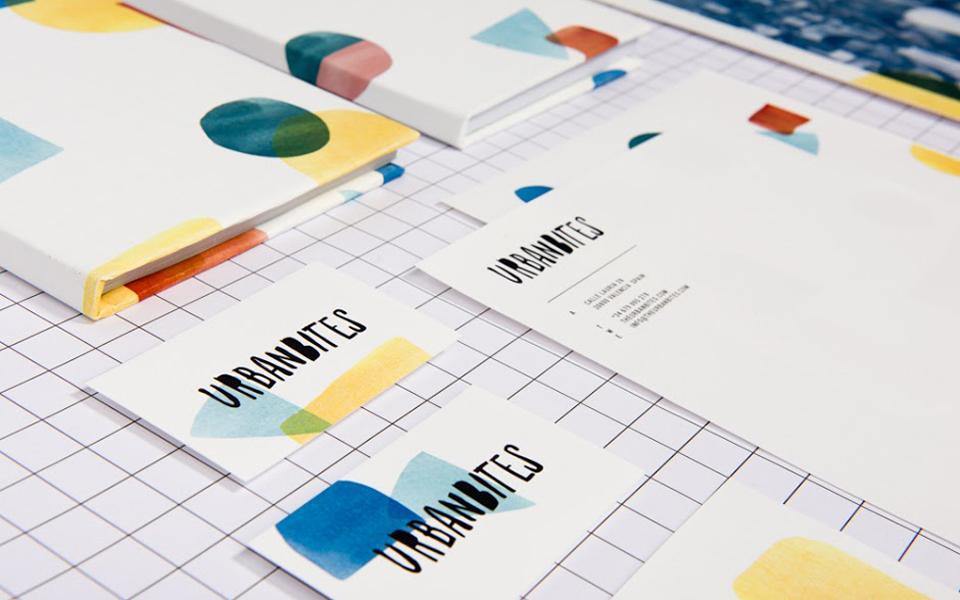 2-Masquespacio_Urbanbites_Branding