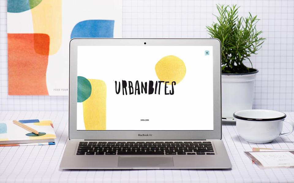 7-Masquespacio_Urbanbites_Branding