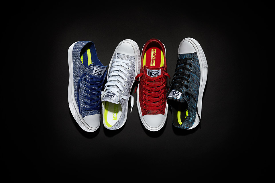 Converse_Chuck_Taylor_All_Star_II_Knit_-_Low_Top_Group_34190 (1)