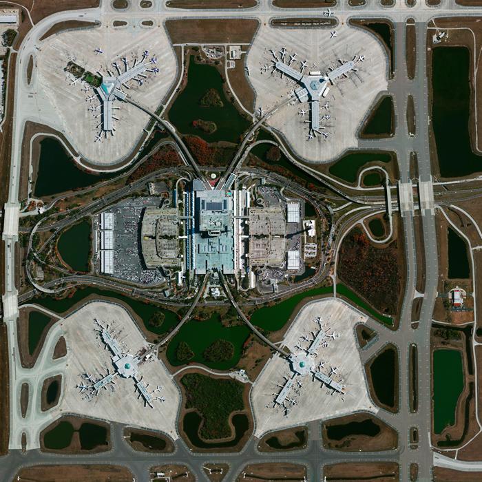 Orlando_Airport