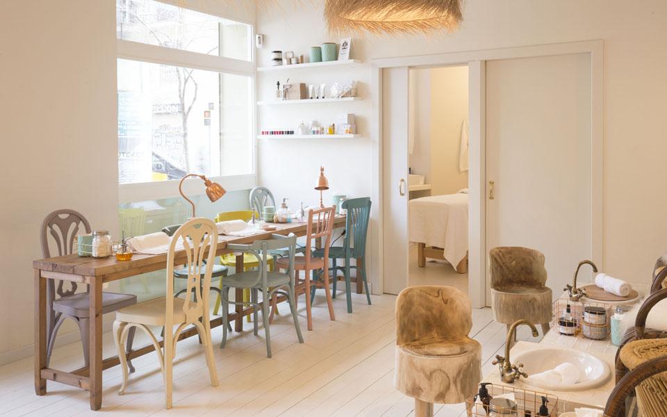 Spa Kitchen 10_BARBARA AURELL