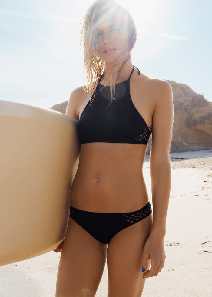 Swimwear & Other Stories 2