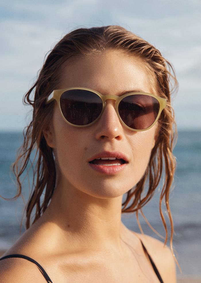 Swimwear & Other Stories 24