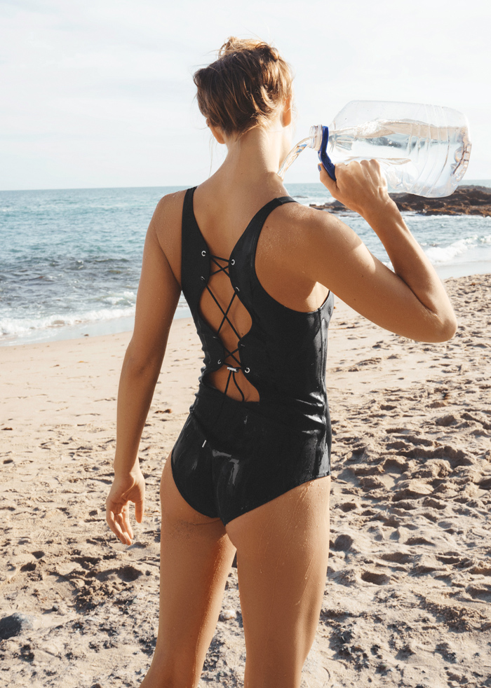 Swimwear & Other Stories 3