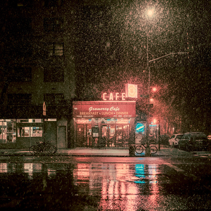 franck-bohbot-light-on-the-color-of-the-night-photography-designboom-01