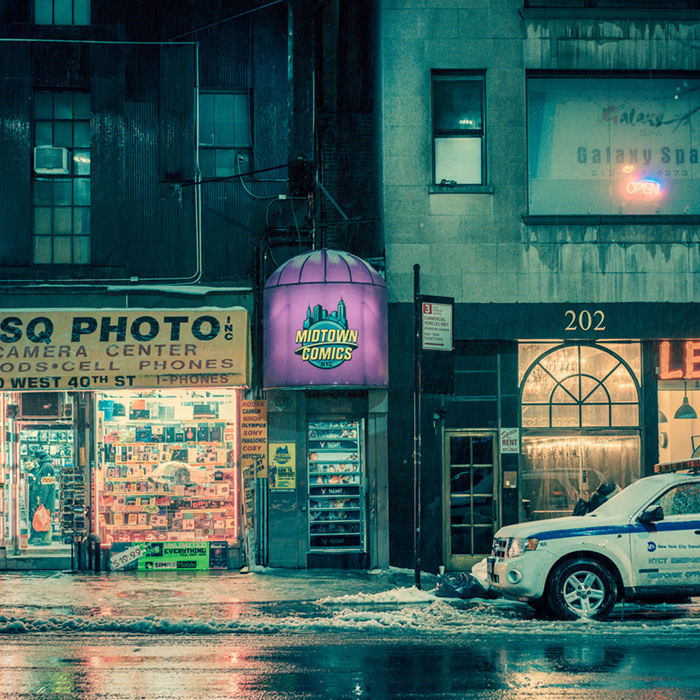 franck-bohbot-light-on-the-color-of-the-night-photography-designboom-09