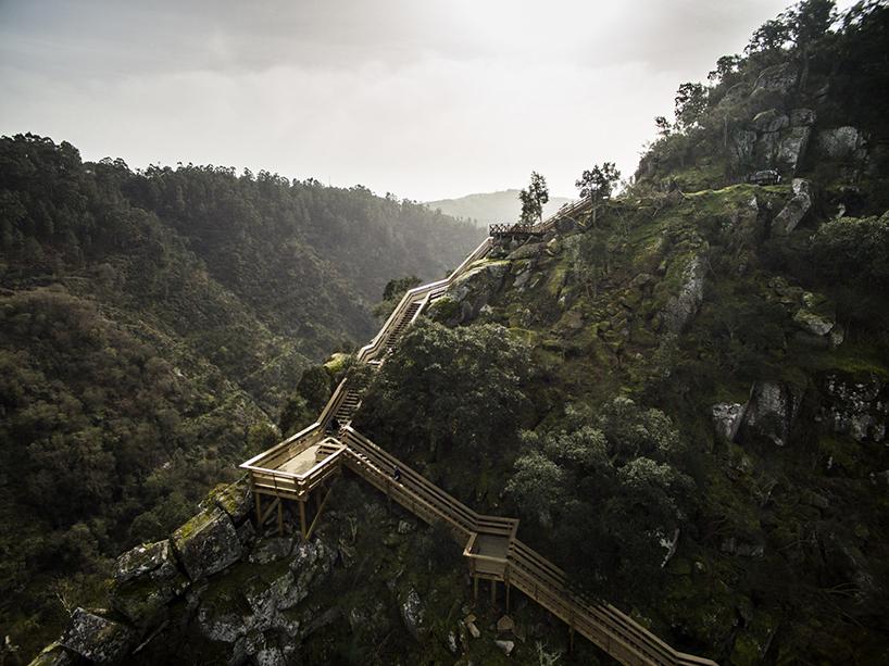 nelson-garrido-paiva-walkways-portugal-photography-designboom-010