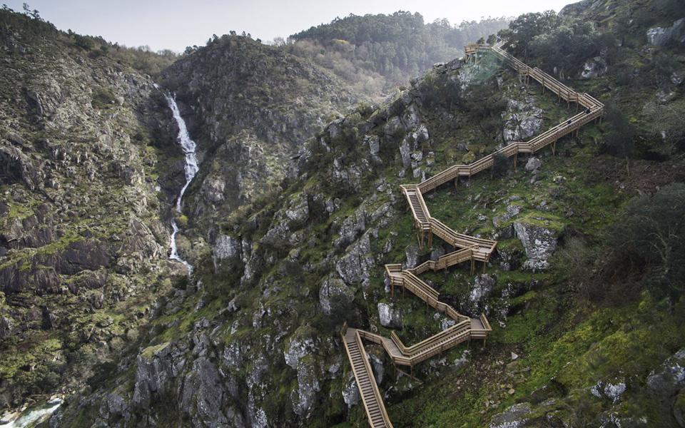 paiva-walkways-trimetrica-arouca-portugal-nelson-garrido_dezeen_1568_5