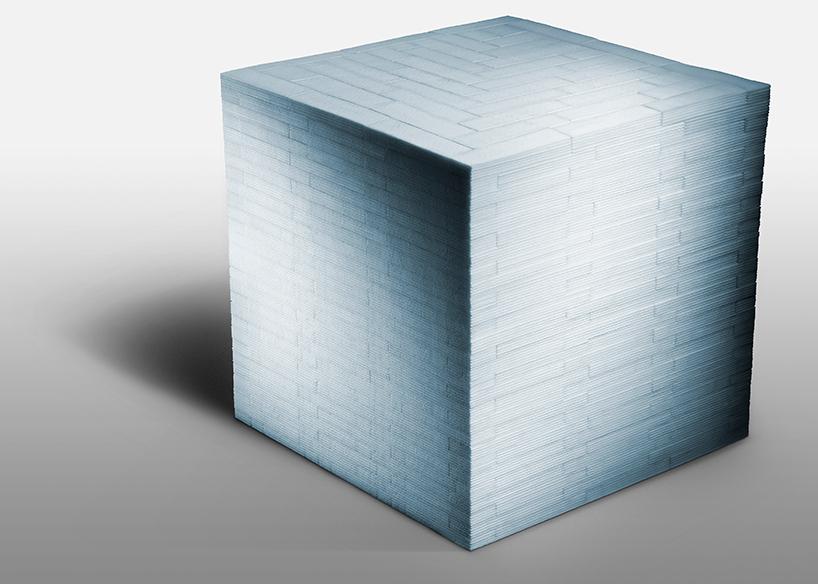 sam-kaplan-unwrapped-gum-architecture-designboom-01