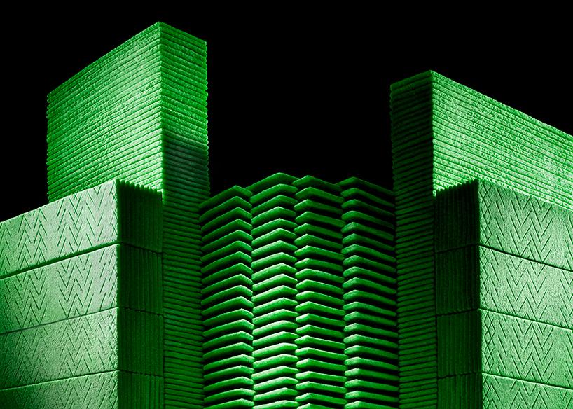 sam-kaplan-unwrapped-gum-architecture-designboom-03