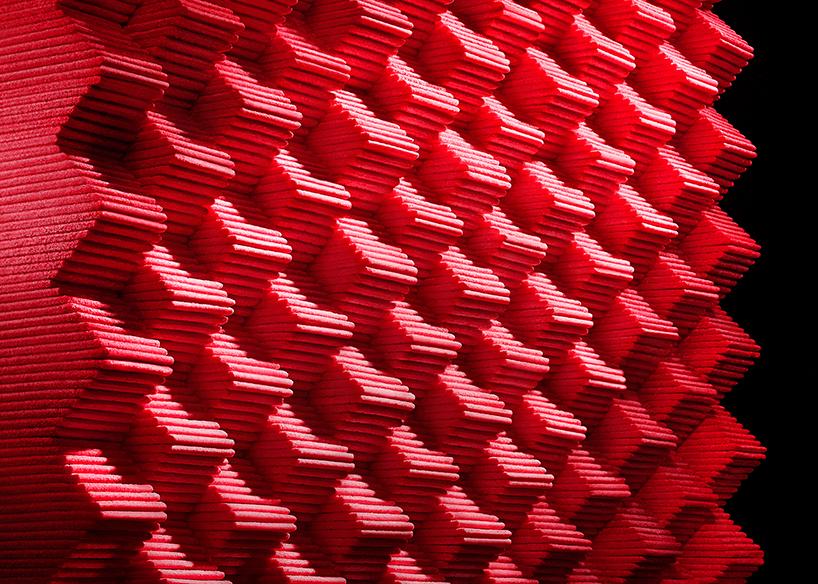 sam-kaplan-unwrapped-gum-architecture-designboom-05