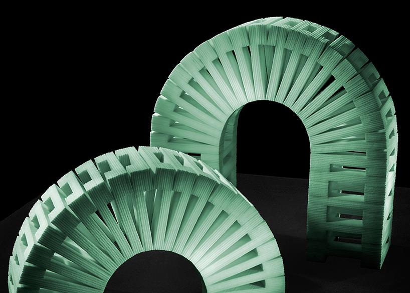 sam-kaplan-unwrapped-gum-architecture-designboom-06