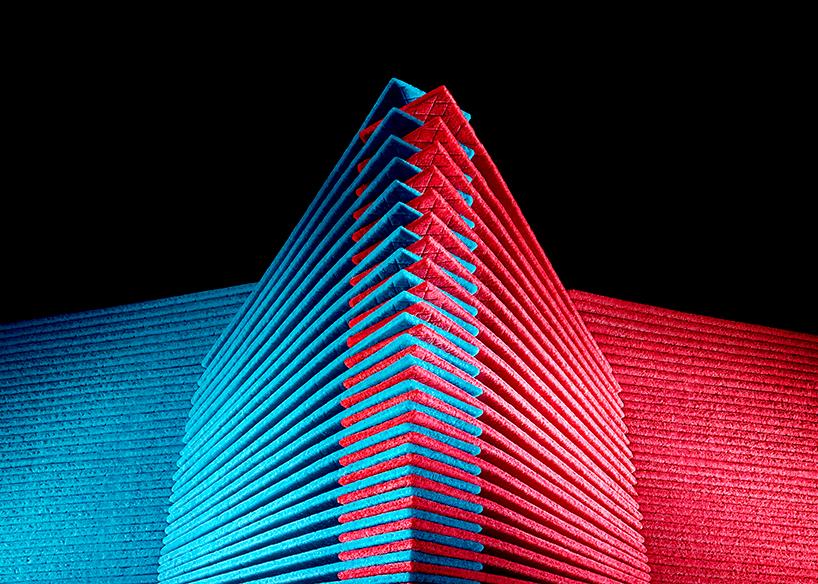sam-kaplan-unwrapped-gum-architecture-designboom-07