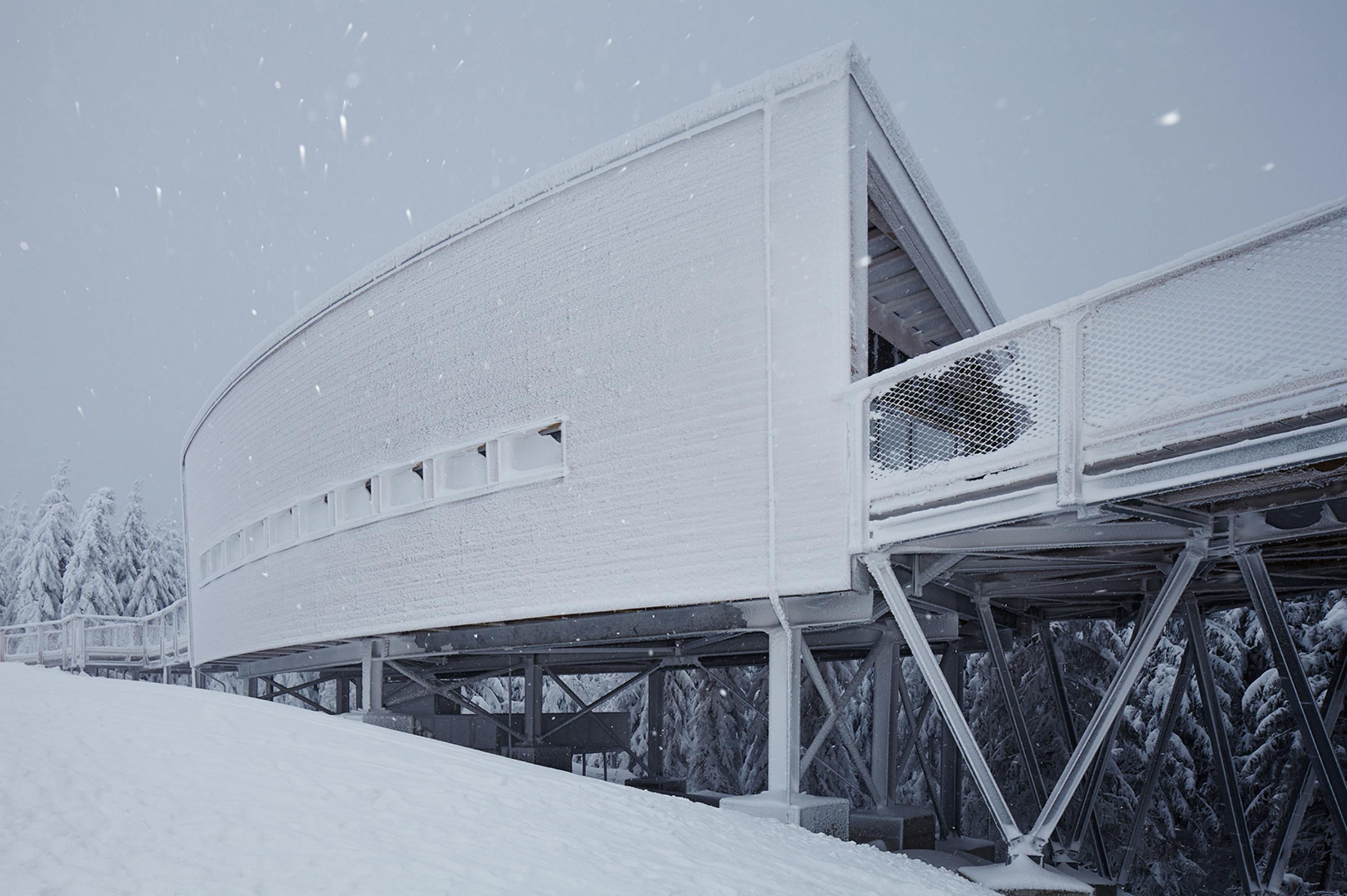 Frank Architects 03
