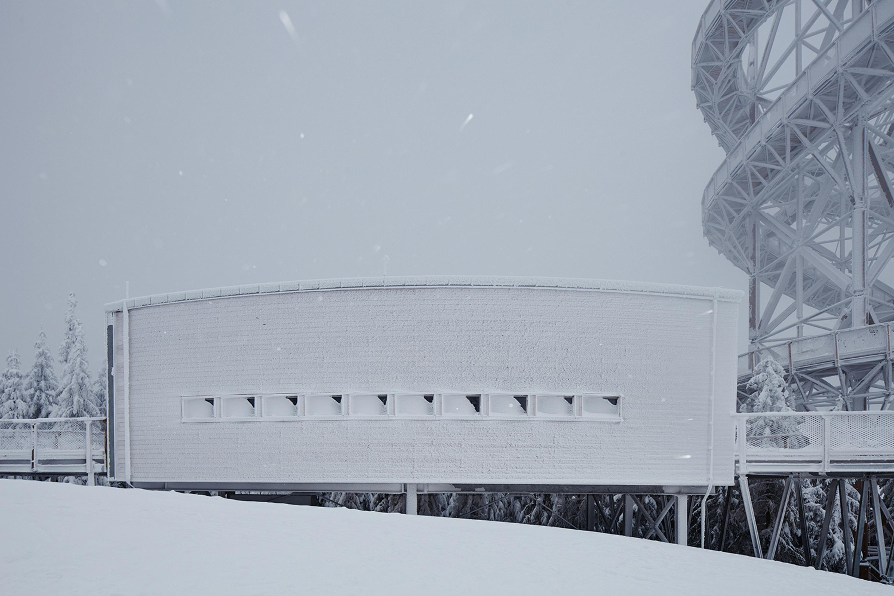 Frank Architects 04