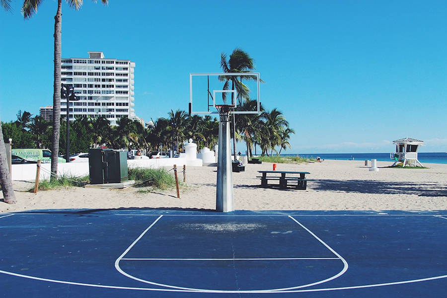 basketball-courts-around-the-world-3