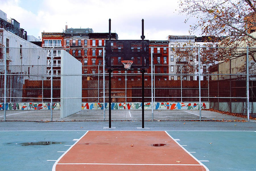basketball-courts-around-the-world-4
