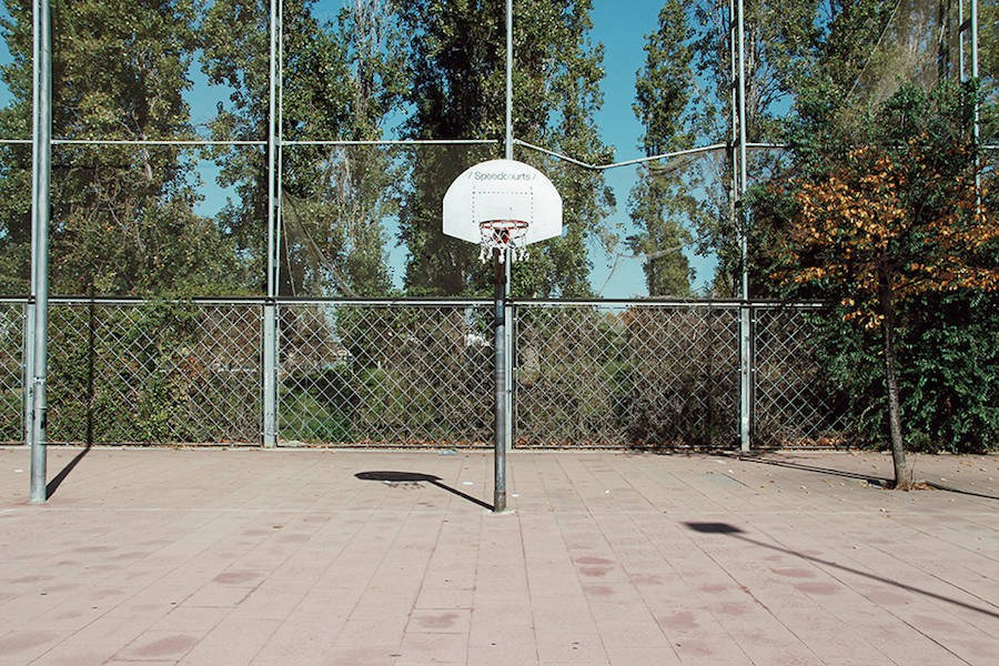 basketball-courts-around-the-world-6
