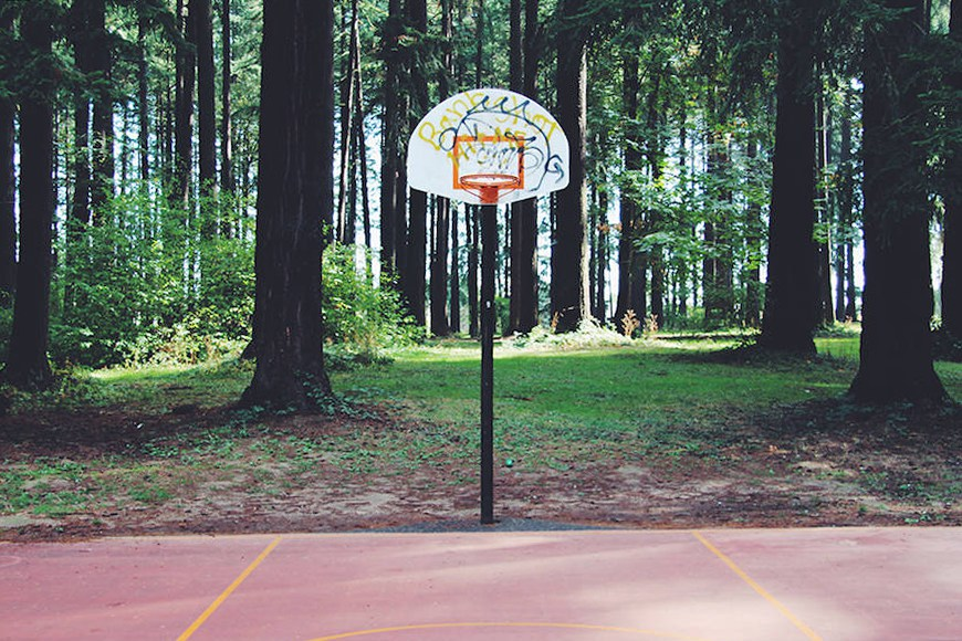 basketball-courts-around-the-world-9