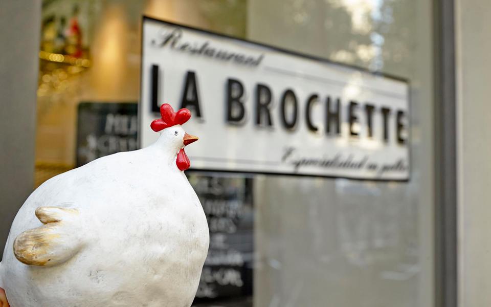 brochette-1