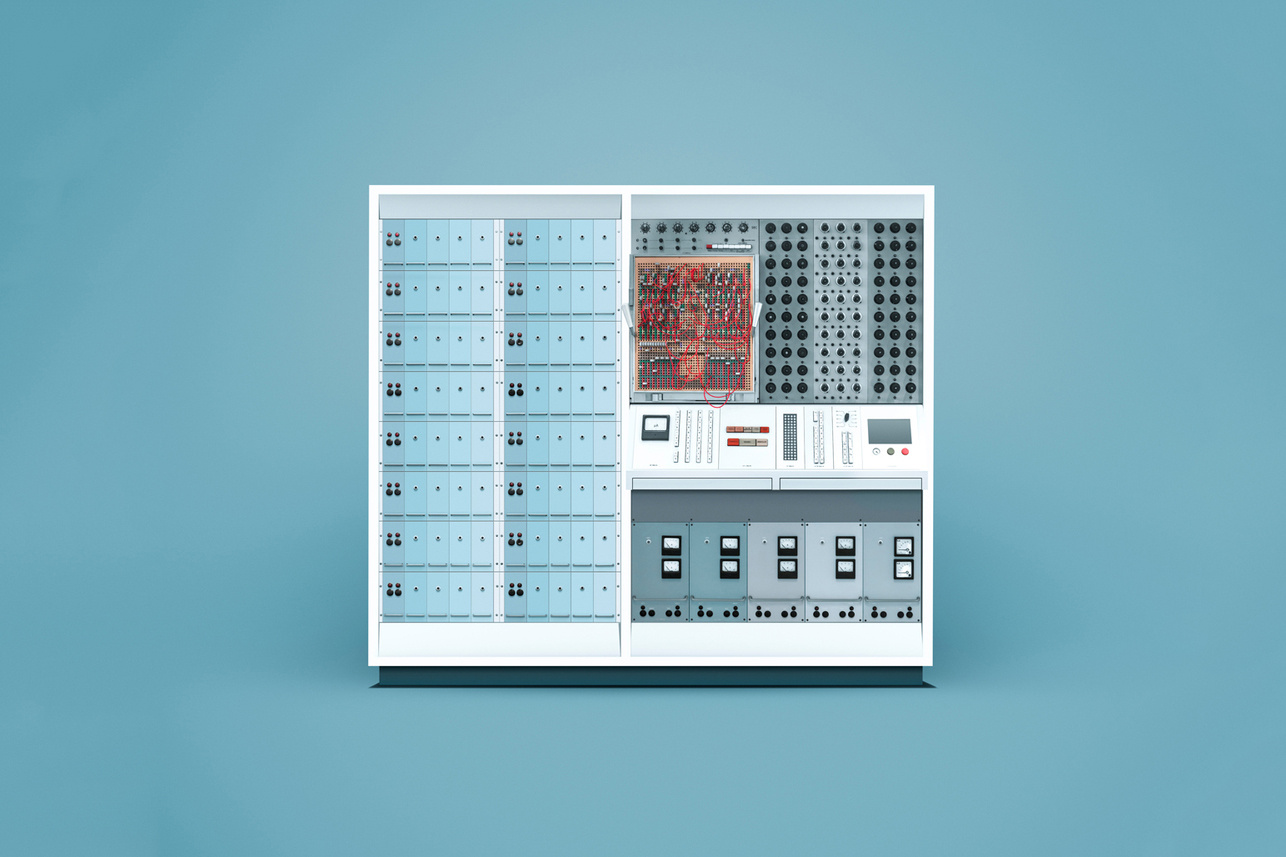 check-out-the-earliest-computers-in-existence-3