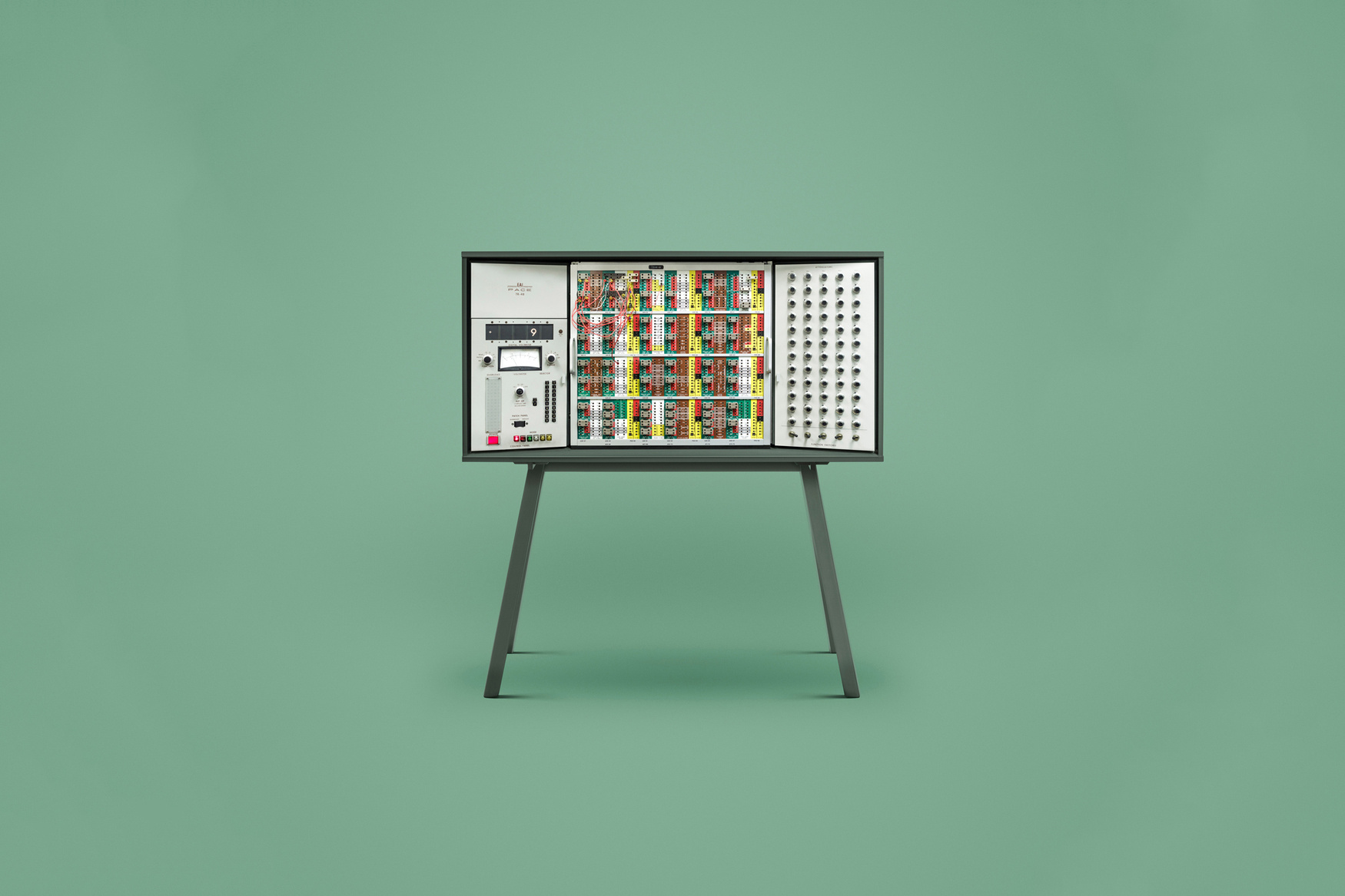 check-out-the-earliest-computers-in-existence-6