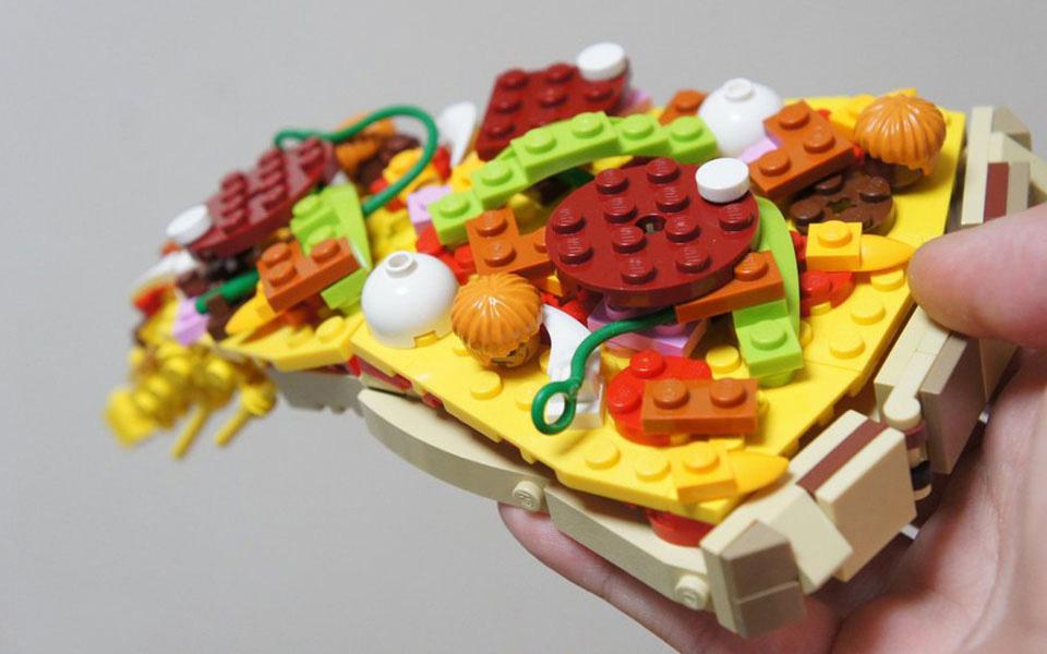 lego-food-sculptures-1