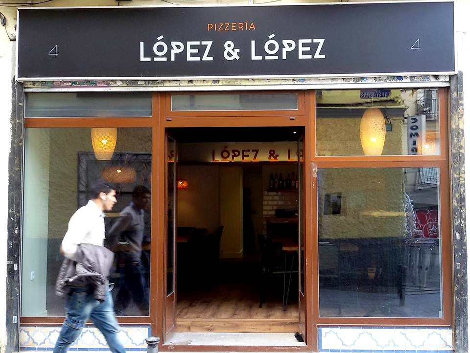 lopez_0