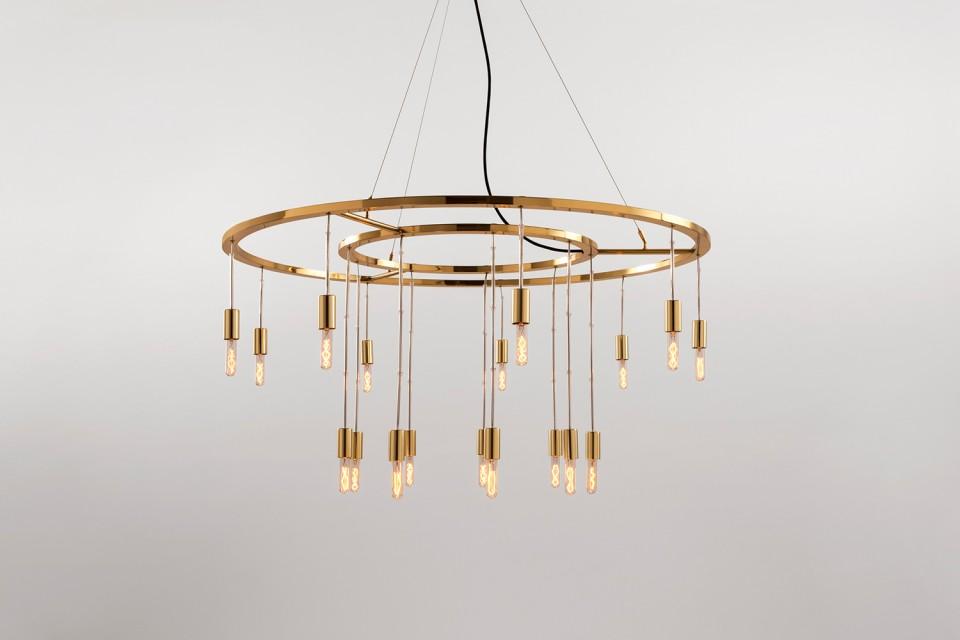 santa-cole-vaghe-stelle-chandelier-01-960x640