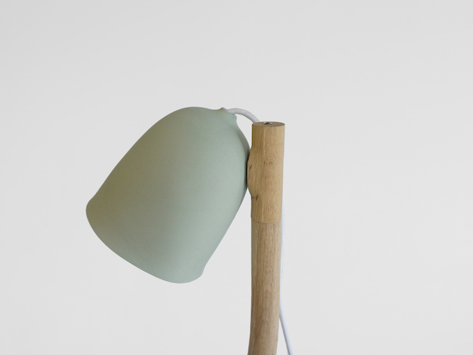 studiolorier_design-Lamp-Studio-lorier-modular-furniture