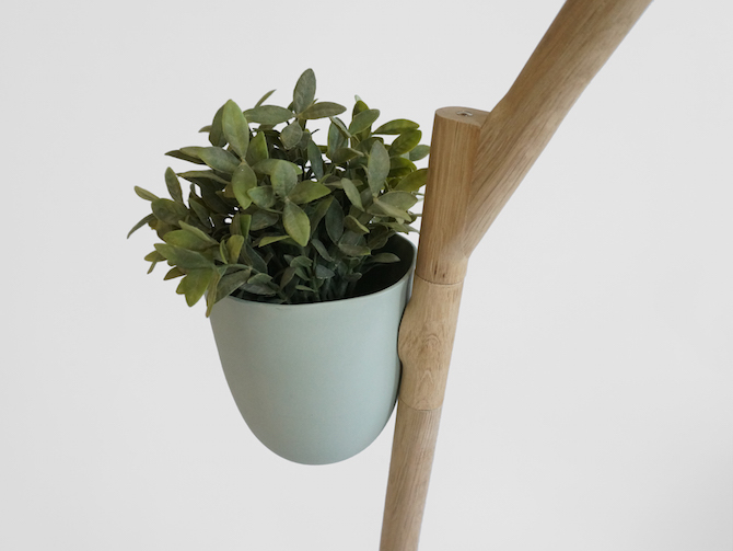 studiolorier_design-flowerpot-Studio-lorier-modular-furniture