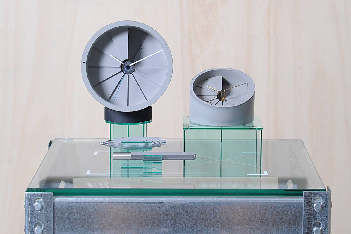 22-design-studio-concrete-steel-collection-01