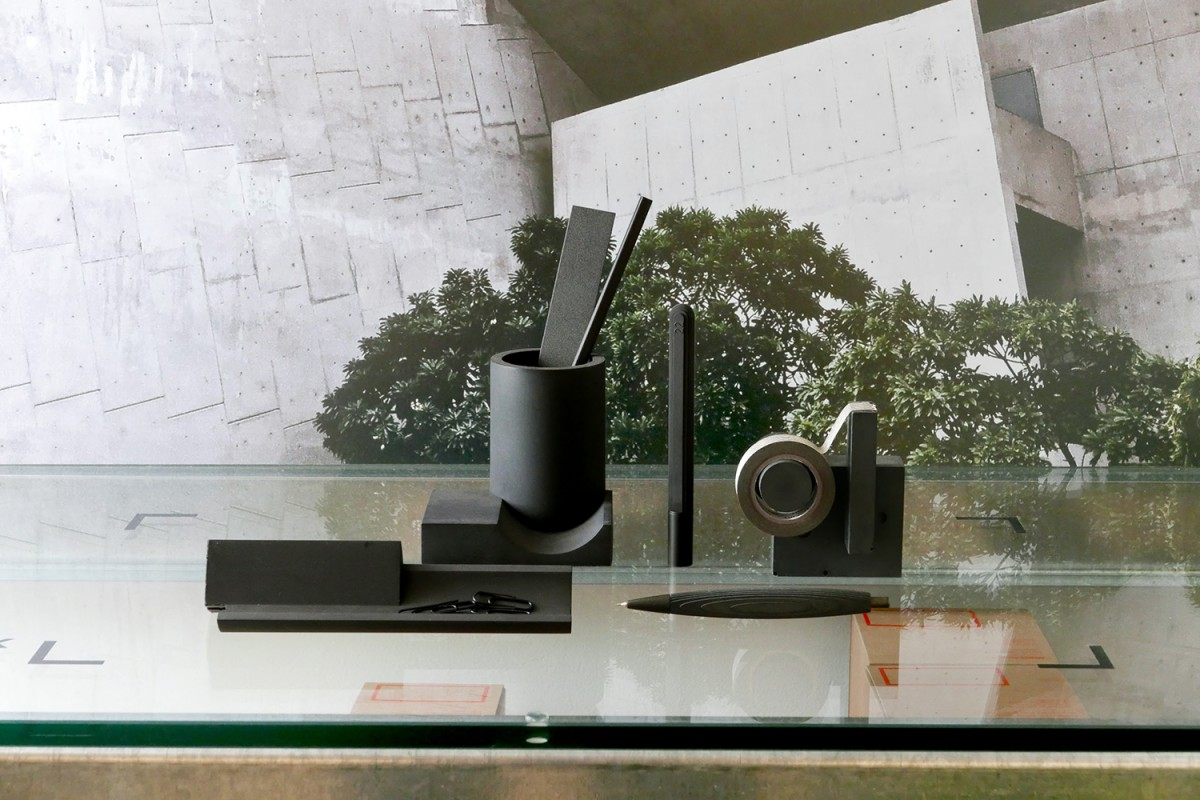 22-design-studio-concrete-steel-collection-02-1200x800