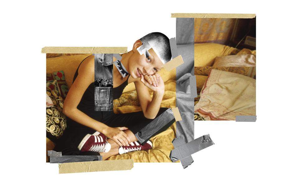 H20415_OR_Key_Model_Kate_Moss-New_Artwork_RGB