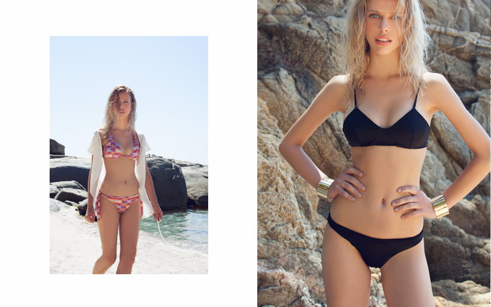 SS16Reset-Priority_Fatu-bikini_Sauvage1_web